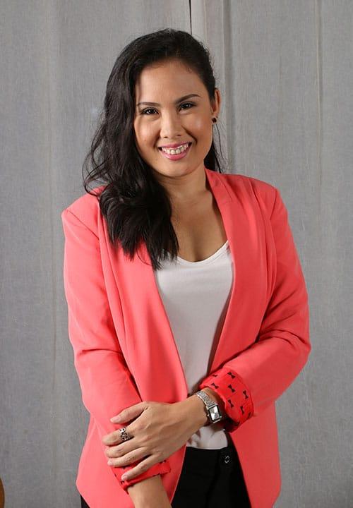 Renee Rolette Tan