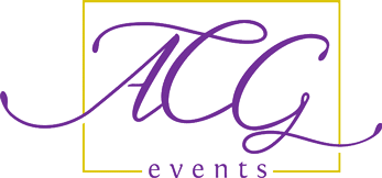 ACG Events Management